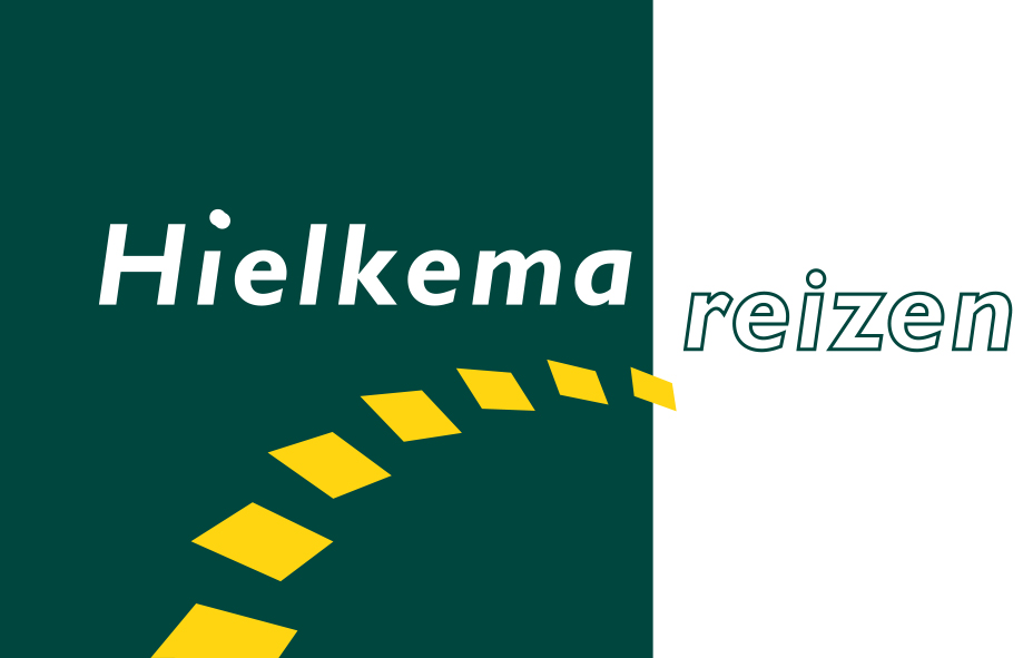 Hielkema_Reizen_logo0215