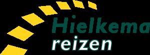 (c) Hielkemareizen.nl